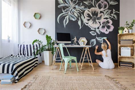 Floor Installation Ottawa Carastan Carpet Co Ltd