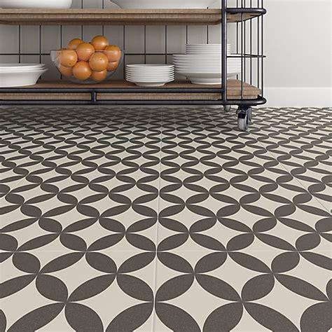 Floor Kitchen Tiles Floor Tiles Wickes