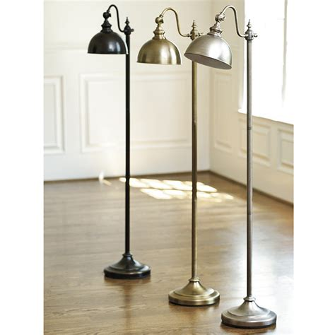 Floor Lamps Ballard Designs