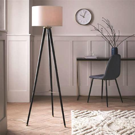 Floor Lamps Lighting Home Decor Target