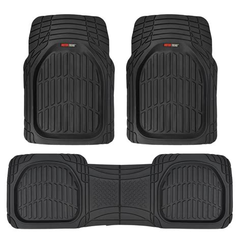 Floor Liners Floor Mats And Carpet for Cars Trucks SUVs