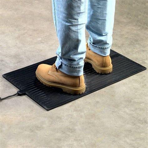 Floor Mat Tapes Non Slip tapes Heated Floor Mats Floor