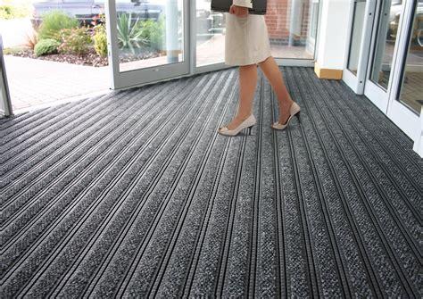 Floor Mats Floor Matting Solutions Floor Mat Systems