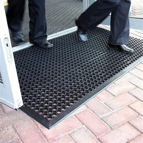 Floor Matting Entrance Matting Anti Fatigue Matting