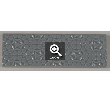 Floor Rocca Tiles Home and Bathroom Tiles Galway Ireland