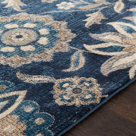 Floor Rugs eBay