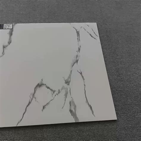 Floor Tile Floor Tile Suppliers and Manufacturers at Alibaba