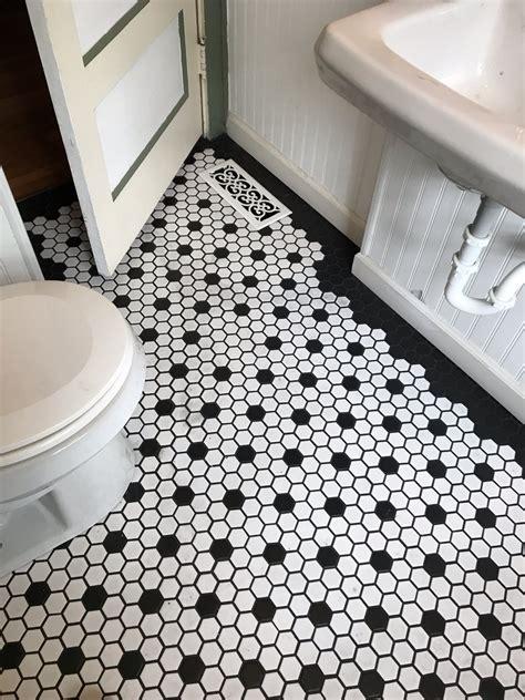 Floor Tile Kitchen Bathroom Tile Flooring The Tile Shop