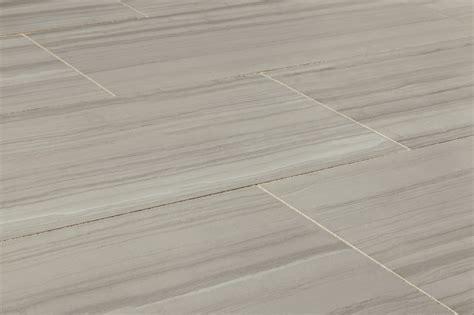 Floor Tile Porcelain Tile Flooring Italian Ceramic Tile