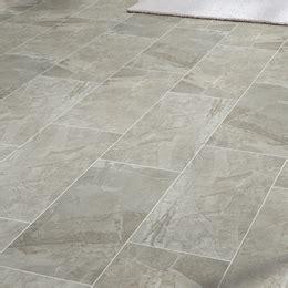 Floor Tile Wall Tile You ll Love Wayfair