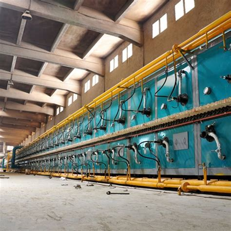 Floor Tile manufacturers suppliers Made in China