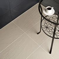 Floor Tiles At Rock Bottom Prices Just 8 47 per Sqm