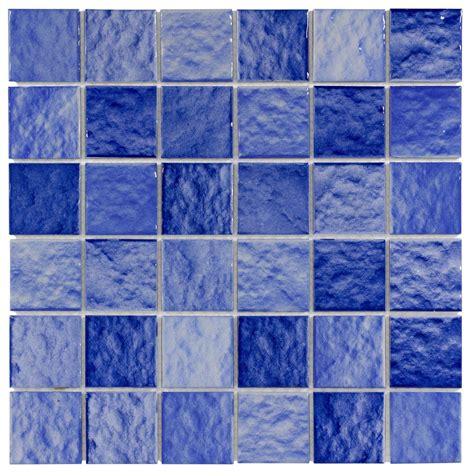 Floor Tiles Buy Cheap Auckland Mosaic Tiles