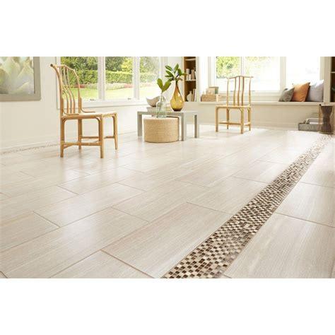 Floor Tiles Ceramic Porcelain More Lowe s Canada