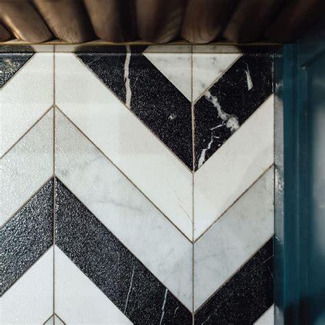 Floor Tiles Earp Bros Surface Evolution