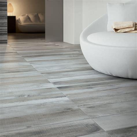 Floor Tiles Elstow Ceramic Tiles