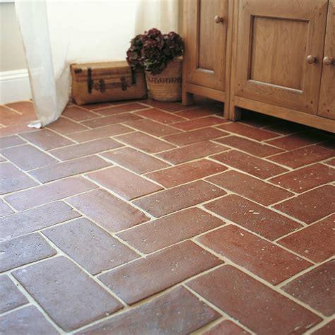 Floor Tiles Floor Fired Earth