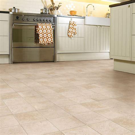 Floor Tiles Flooring Supplies B Q DIY