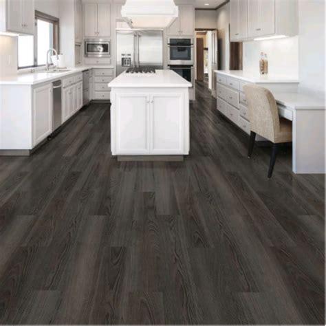 Floor Tiles Flooring Supplies DIY at B Q