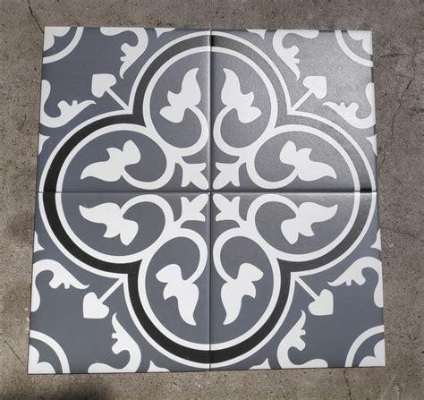 Floor Tiles Gold Coast Feature Small Ceramic Floor Tiles