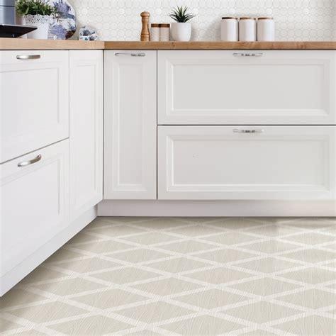 Floor Tiles Overstock
