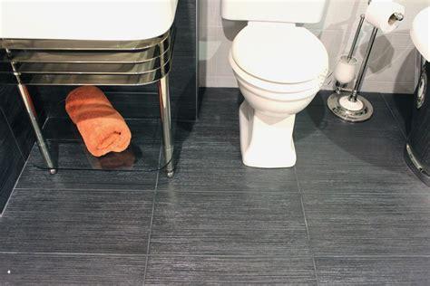 Floor Tiles Tile Choice