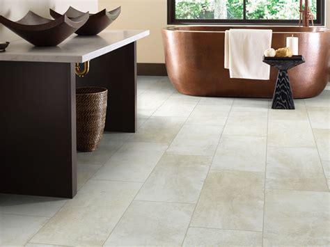 Floor Tiles Tile Plus Euro Claddings