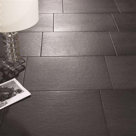 Floor Tiles Tiles Direct
