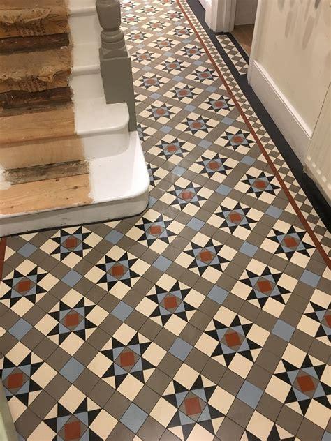 Floor Tiles Tiles UK