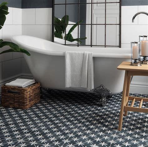 Floor Tiles for UK Kitchens Bathrooms Tile Devil