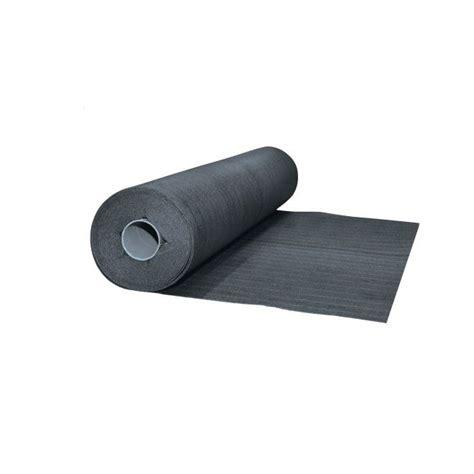 Floor Underlay Foam RONA