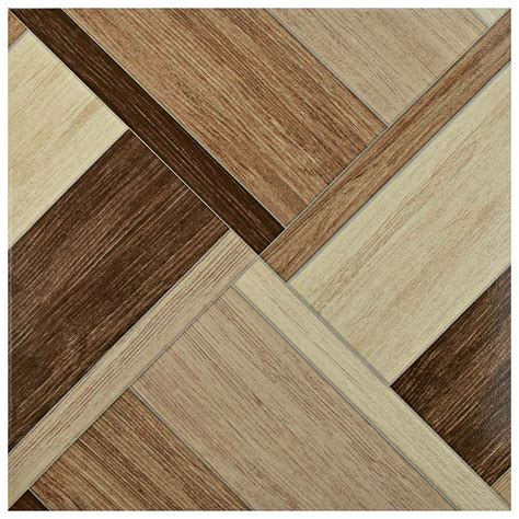 Floor Wall Tile The Home Depot Canada