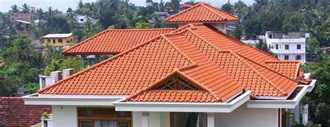 Floor tiles Roof clay tiles manufacturer in Sri Lanka DSI