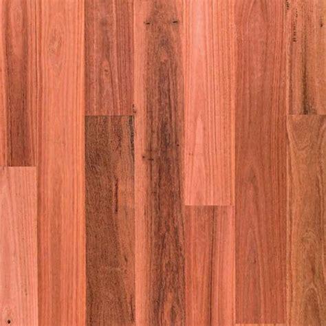 FloorVenue Sydney Wooden Floors Floorboards