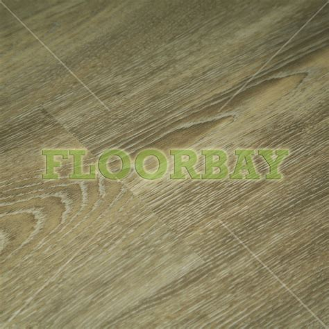 Floorbay