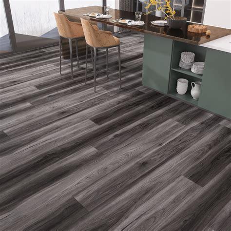 Flooring BuildDirect
