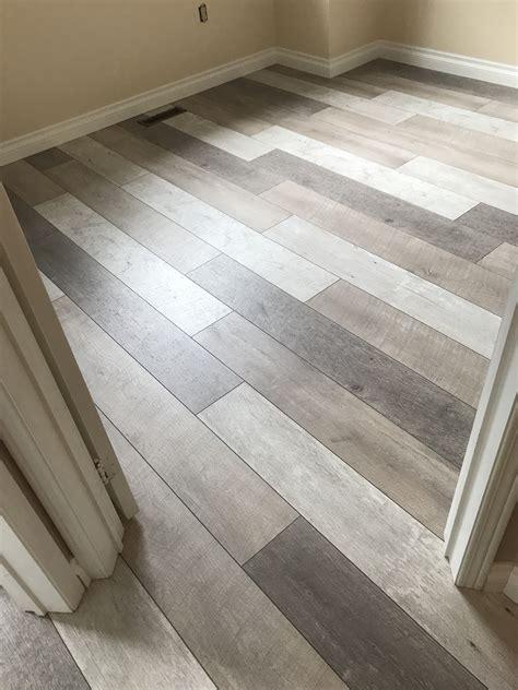 Flooring By Design Barrie Tile Laminate Hardwood Vinyl