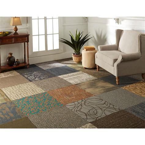 Flooring Carpet Tile Laminate Rug Sale Discount