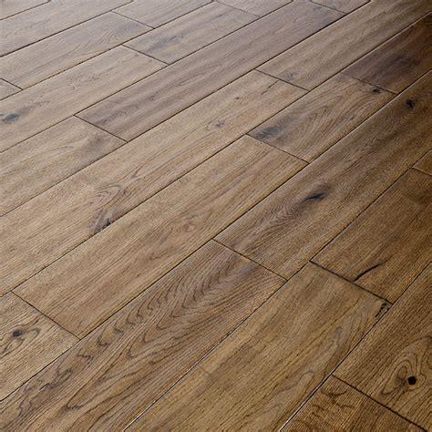 Flooring Laminate Floors Wood Flooring Solid Oak Wooden