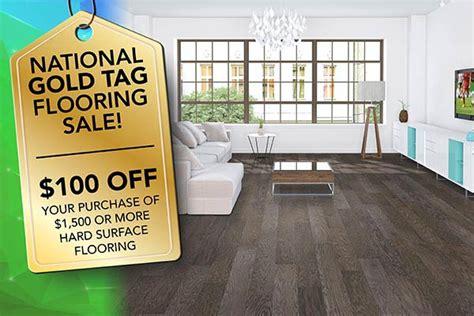 Flooring On Sale Abbey Carpet of Watertown