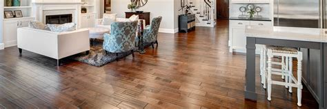 Flooring Service in Alexandria VA Alexandria Carpet One