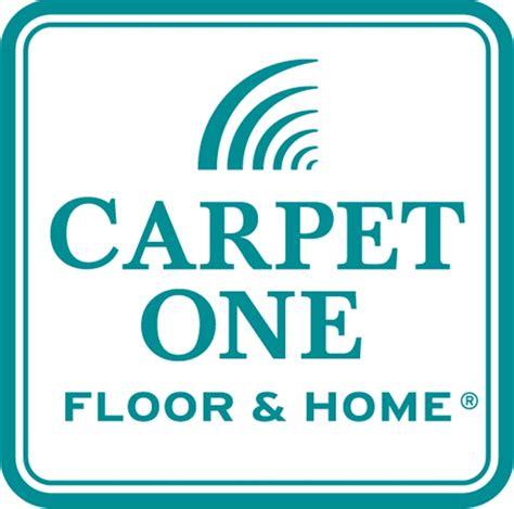 Flooring Shop Carpet Flooring at Carpet One Floor Home