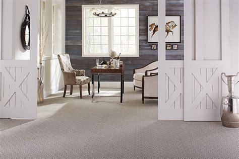 Flooring Store Carpet Corner Kansas City KS and MO
