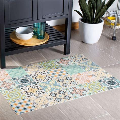 Flooring Store Carpet Hardwood Floors Area Rugs Vinyl