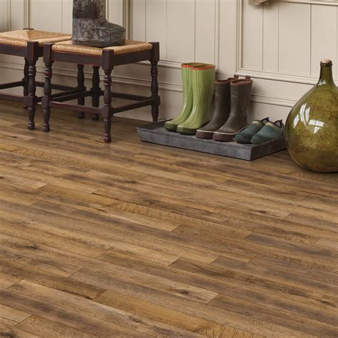 Flooring Store Hardwood floors carpet luxury vinyl