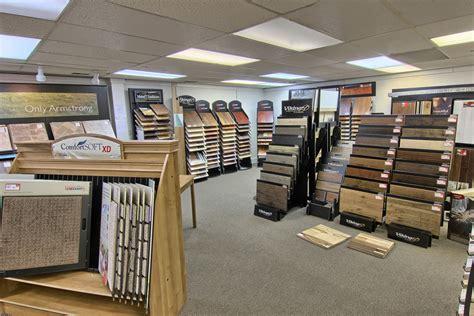 Flooring Store in Traverse City Carpet Hardwood