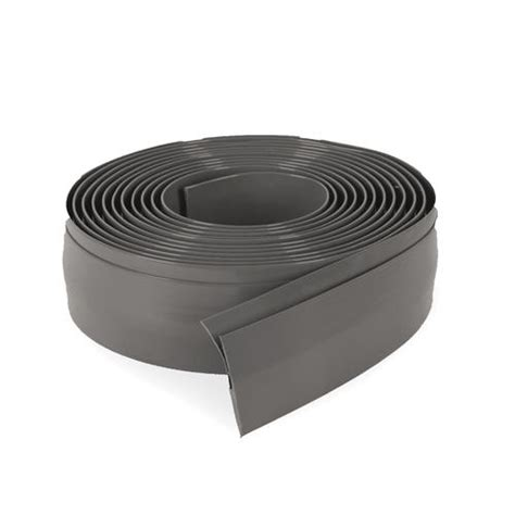 Flooring Trims Edgings at Menards