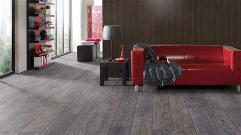 Flooring Vancouver BC FLOORHOUSE Vancouver Quality Home