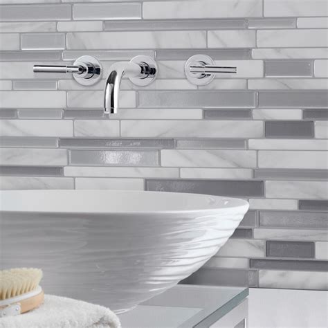 Flooring Wall Tile Kitchen Bath Tile The Home Depot