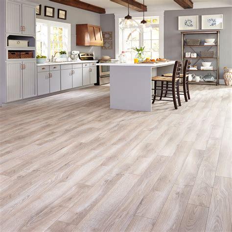Flooring Wood Laminate Vinyl Engineered UK Flooring